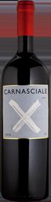carnasciale_vasca