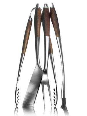 grill_tools