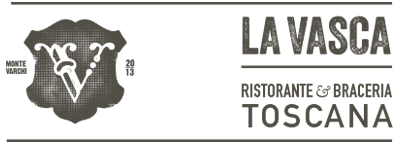 logo_grill
