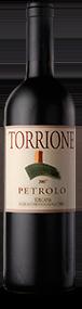 torrione_vasca