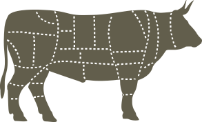 vasca_meat