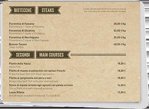 la_vasca_ristorante_franchising_03